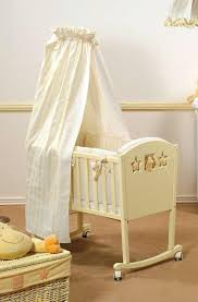 194 best cradles cribs and furniture for a nursery images on