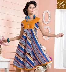 pakistani stylish kurti designs collection vdzee2001a