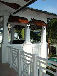 exterior design great home design with bahama shutters plus white