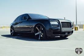 ghost bentley rdb la u0027s blacked out rolls royce ghost cars i u003c3 pinterest