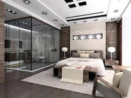 chambre a coucher adultes chambre a coucher adulte moderne papier peint chambre adulte
