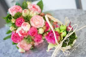 fleur artificielle mariage artifleurs fleuriste mariage aisne 02 brissay choigny
