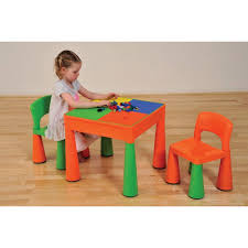 play table and chairs 5 in 1 multipurpose activity table 2 chairs