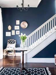 Top  Best Indigo Walls Ideas On Pinterest Indigo Bedroom - Blue paint colors for bedroom