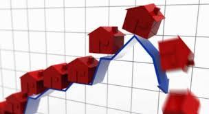 la revalorizacin de 2016 situar la eleconomistaes el precio de la vivienda sube de media un 3 6 en enero