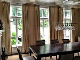 home design best designed curtains decor u nizwa for 79