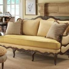 French Country Sofas Country Living Room With Country Sofa Country Style Sofa