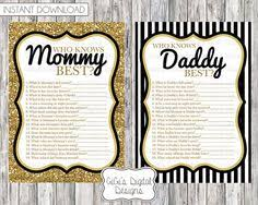 who knows best baby shower bring a book instead of a card insert for baby shower