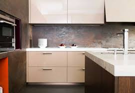 kitchen tiling arcadia home interiors