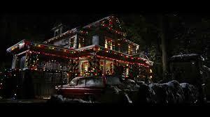 black christmas black christmas a list of ho ho horror findingmontauk