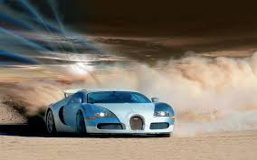bugatti wallpaper hd bugatti wallpapers mac wallpapers tablet artworks samsung