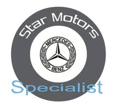 star motors logo our services