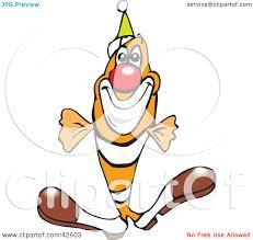 129 clownfish clipart clipart fans