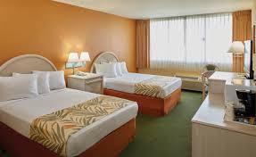 oahu hotels airport honolulu hotel honolulu international airport