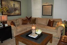 Living Room Center by Table Decorations For Living Room House Design And Planning