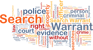 Arrest Warrant Vs Bench Warrant The Difference In Open Warrants And Active Warrants Legalbeagle Com