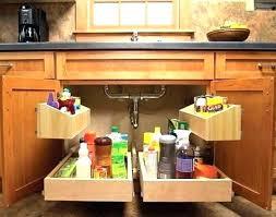 under counter storage cabinets under cabinet storage drawer bathroom under cabinet storage under