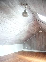 wood paneling makeover ideas vertical wood paneling painted white how to paint paneling home