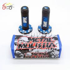 metal mulisha motocross gear popular motocross metal mulisha buy cheap motocross metal mulisha