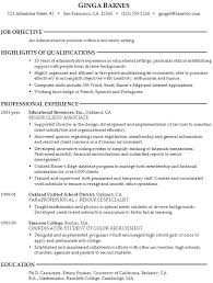 emejing firewall administrator cover letter photos podhelp info