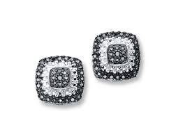 diamond earrings for sale impressive best place to buy diamond stud earrings toronto tags