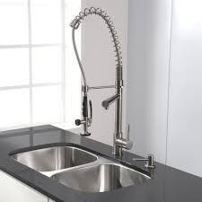 grohe alira kitchen faucet grohe alira kitchen faucet reviews wow