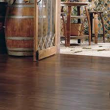appalachian flooring reviews carpet review