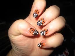 halloween toe nail art 10 halloween toe nail art designs ideas