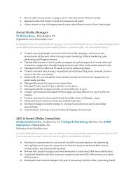 Channel Sales Manager Resume Sample by Sample Seo Resume Editor Cv Sample Overseeing The Layout And