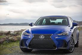 lexus is 200t colors 2017 lexus is 200t f sport north america xe30 u00272016 u2013pr
