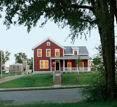 Build An Affordable Home Does Green Building Cost More Greenbuildingadvisor Com