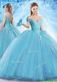 beautiful quinceanera dresses wholesale prom dresses quinceanera dresses wedding dresses wholesale