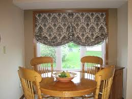 Balloon Curtains For Bedroom Balloon Curtains For Bedroom Large Size Of Coffee Shades Clearance