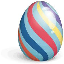 easter egg easter eggs png images transparent free pngmart