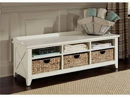 living room storage furniture 2 judul blog
