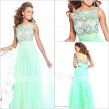 dress montage picture more detailed picture about stunning a