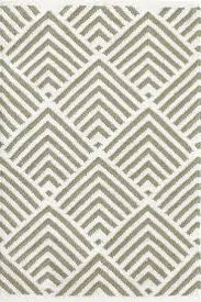 Recycled Outdoor Rug by 300 Best Dash And Albert Rugs Images On Pinterest Dash And