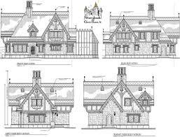 fairytale house plans 3 bed fairy tale house plan 92370mx architectural designs fairytale
