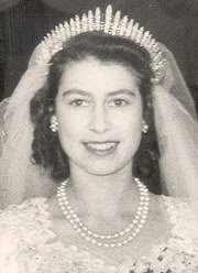 wedding tiara the royal order of sartorial splendor tiara thursday