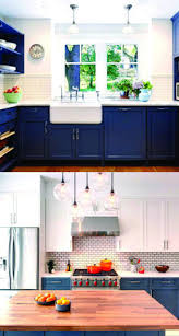 are white kitchen cabinets just a fad 150 blue kitchen cabinets ideas blue kitchen cabinets