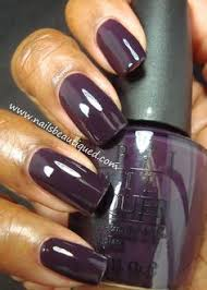 perfect fall winter color nail art pinterest winter colors