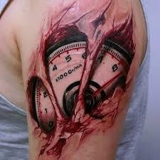 car tattoos for men car tattoos tattoos for men and for men
