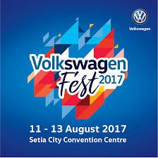 volkswagen logo 2017 png volkswagen archives lowyat net cars