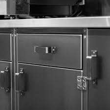 kitchen cabinets workshop the workshop kitchen industrial kitchen handmade uk