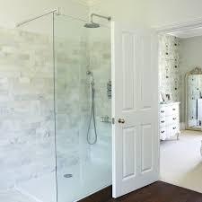 wet area bathroom design genwitch