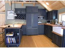 custom home garage custom home builder home over garage construction serving lehigh