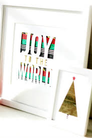 14 cool and easy diy washi tape crafts shelterness