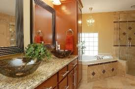 bathrooms ideas ideas