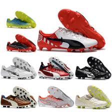 buy football boots nz king boots nz buy king boots from best sellers