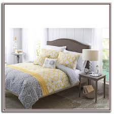 Lush Decor Belle Comforter Set 100 Lush Decor Belle 4 Piece Comforter Set Thrifty And Chic